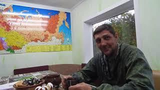 СССР 04 10 2020 В Советском районе Самары есть ещё Советские граждане?