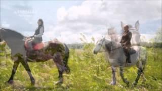 Прогулки на лошадях в Санкт-Петербурге