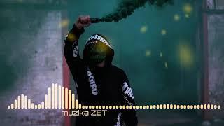 DoNNoR ft. Sakkk - Cuyc Tur