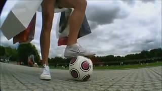 Адреналин!!! Extreme sport. Красивое видео. Экстрим. Захватывающий экстрим.