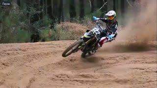 Лучшее из GoPro | Екстрим-спорт клип (Extreme sports trailer) Музыка: OVERWERK - 30:12