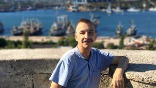 Павел Таттвам  - СТАН СТРОЙНОСТИ