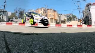 Лучшее из GoPro #2 |  Екстрим-спорт клип (Extreme sports trailer) Музыка: OVERWERK - Rise