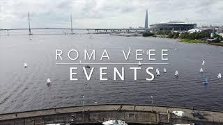 8-ая выставка яхт и катеров Saint Petersburg International Boat Show 2020 (SPIBS 2020)