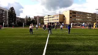 Открытие стадиона в г. Тутаев Экстрим стайл#Экстримстайл#открытиестадиона