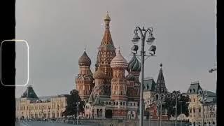 Прогулка партнеров на теплоходе по реке Москва