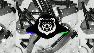 Мы открываем бизнес [ Remix Bass ]