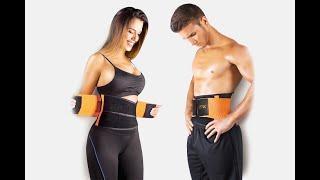 Купить пояс для похудения Пояс для похудения belt отзывы