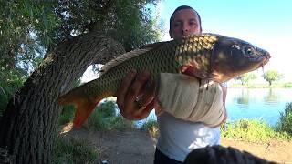 рыбалка на кубани рыбалка краснодарский край рыбалка в темрюке рыбалка 2020 рыбалка на реке кубань