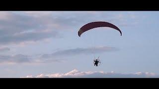 Экстрим (2018) | Короткометражный фильм
