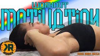 WORKOUT MOTIVATION MIX    FITNESS and GYM MUSIC VIDEO    Disco Remix 1